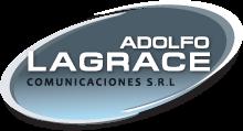 Adolfo Lagrace Comunicaciones