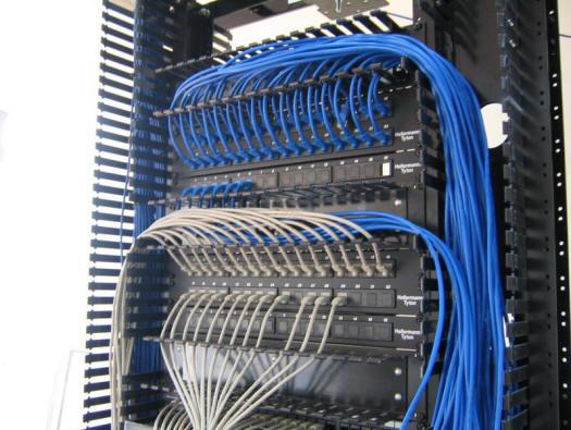cableado_estructurado_de_voz_redes_de_datos_colombia